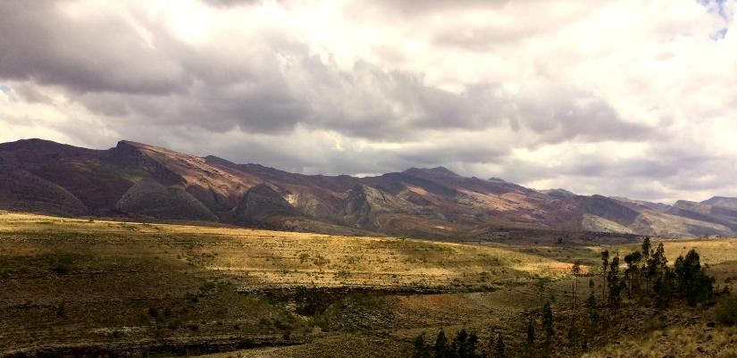 paysage-torotoro-d